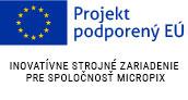 eu_projekt_micropix